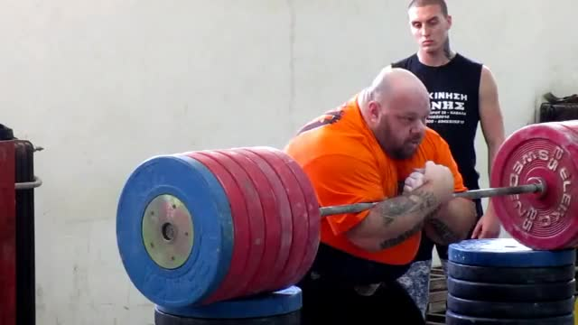 Watch zercher front raises 3x360kg GIF on Gfycat. Discover more strongman training powerlifting GIFs on Gfycat