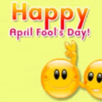 Watch this april 1st GIF on Gfycat. Discover more april 1st, april first, april fools, april fools day, prank GIFs on Gfycat