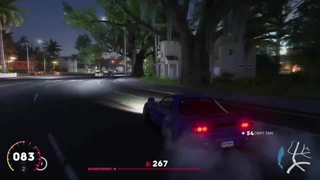 Watch and share CraCra Playing The Crew® 2 Closed Beta GIFs on Gfycat