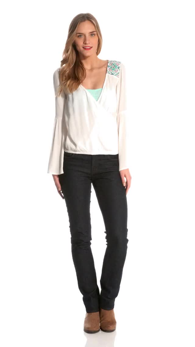 Watch and share Claire Gerhardstein Jeans - 21 GIFs by afkleeaa on Gfycat