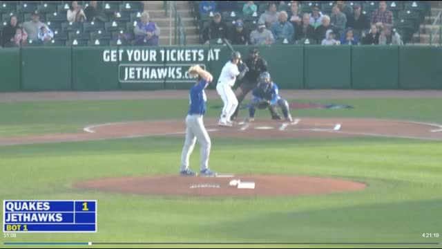 Watch and share Baseball GIFs by idonknow3 on Gfycat