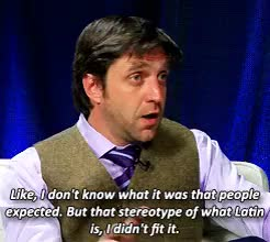 Watch and share Raul Esparza GIFs and Raúl Esparza GIFs on Gfycat