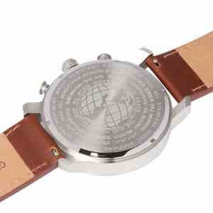Leather Band Watches Online, Leather Band Watches GIFs