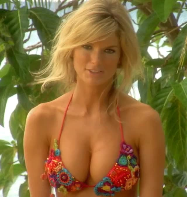 Watch this marisa miller GIF by shapesus (@politoadmoves) on Gfycat. Discover more marisa miller GIFs on Gfycat