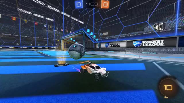 Watch and share Wavedash Shot GIFs by Shimmy on Gfycat