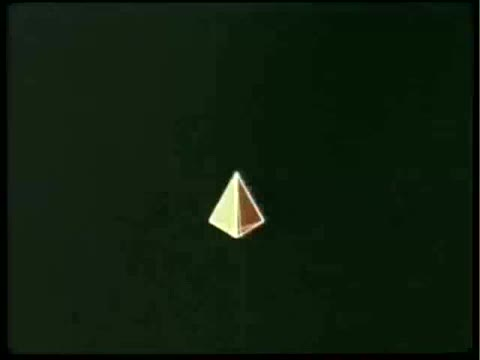 Watch and share Congruent-triangles-ost GIFs on Gfycat