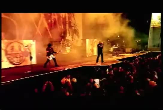 Watch Sixx A.M. Pray for Me GIF on Gfycat. Discover more Pray, Sixx, for GIFs on Gfycat
