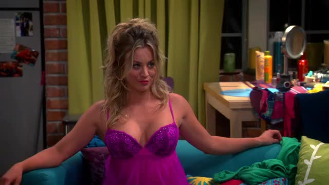 Watch Kaley Cuoco GIF on Gfycat. Discover more CelebGfys, Celebs, Kaley Cuoco GIFs on Gfycat