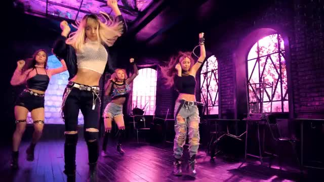 Watch Blackpink GIF on Gfycat. Discover more Blackpink, Dance GIFs on Gfycat
