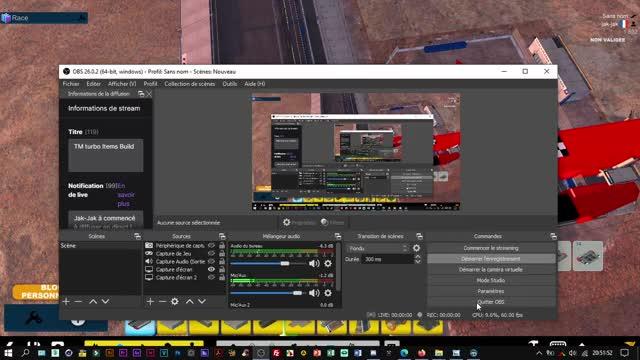 Watch and share 2021-04-29 20-51-52 GIFs by jakkaj on Gfycat