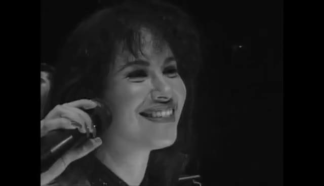 Watch and share Selena Quintanilla...19TH Anniversary...19 Años Sin Ti...la Reina De Nuestros Corazones GIFs on Gfycat