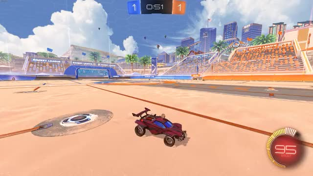 Watch The passes are real GIF by @fatguylaughing on Gfycat. Discover more Rocket League, RocketLeague GIFs on Gfycat