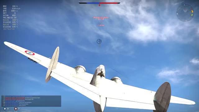Watch snipe GIF on Gfycat. Discover more warthunder GIFs on Gfycat