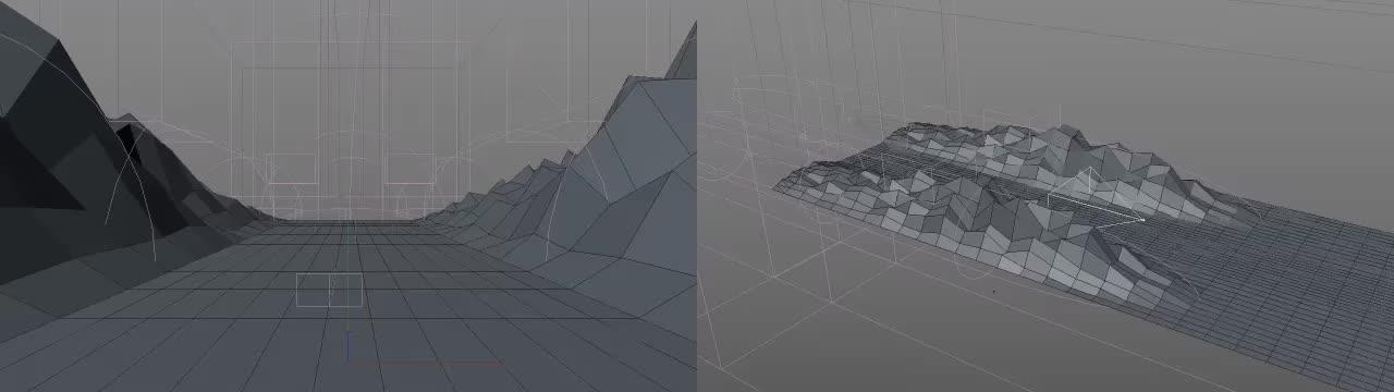 tfc-mountains-breakdown GIFs