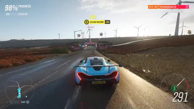 Watch and share Forza Horizon 4 2018.10.05 - 15.34.14.02 GIFs on Gfycat
