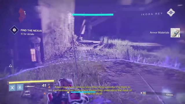 Watch Destiny 2: Does Bungie Think We're Stupid? (Class Rant) GIF by Reynbow (@reynbow) on Gfycat. Discover more bungie, desiny, destiny 2 GIFs on Gfycat