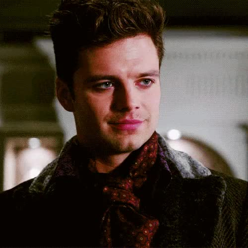 Watch and share Jefferson Imagine GIFs and Once Upon A Time GIFs on Gfycat