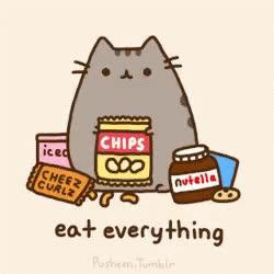 eat, eat GIFs