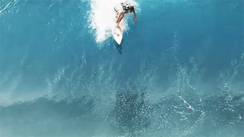 Watch and share Volcom Pipe Pro GIFs and Double Overhead GIFs on Gfycat