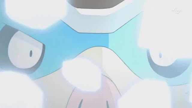 Watch blank GIF by @gecko428 on Gfycat. Discover more related GIFs on Gfycat