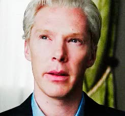Watch and share My Sun And Stars GIFs and The Fifth Estate GIFs on Gfycat
