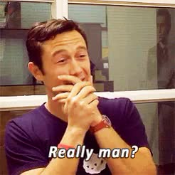 Watch gordan GIF on Gfycat. Discover more joseph gordon-levitt GIFs on Gfycat