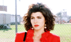 DGAF, My Cousin Vinny, Whatever, Marisa Tomei GIFs