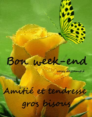 Watch and share Bon-week-end 144 GIFs by Ben Ben on Gfycat