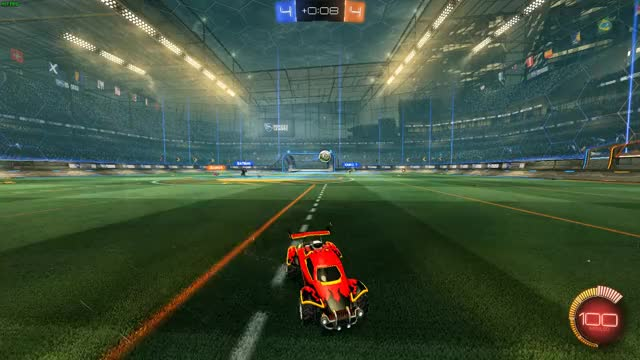 Watch highlights 1 GIF on Gfycat. Discover more RocketLeague GIFs on Gfycat