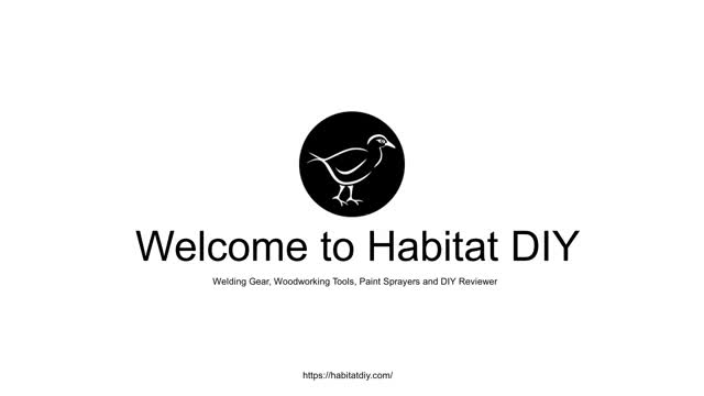 Watch and share Habitat DIY GIFs on Gfycat