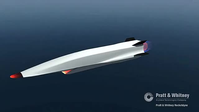 Watch and share Scramjet Engine GIFs on Gfycat