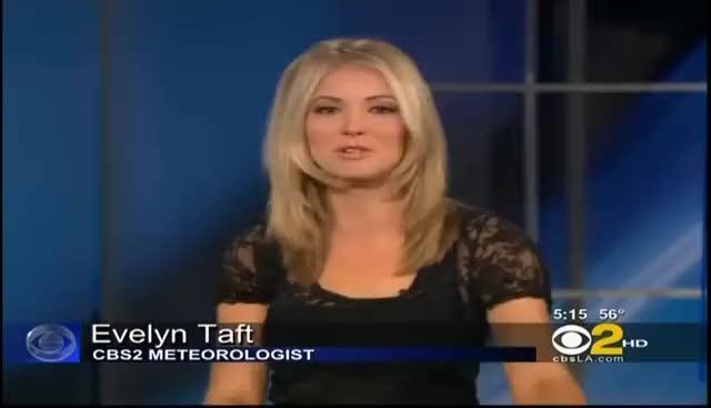 Watch Evelyn Taft GIF on Gfycat. Discover more related GIFs on Gfycat