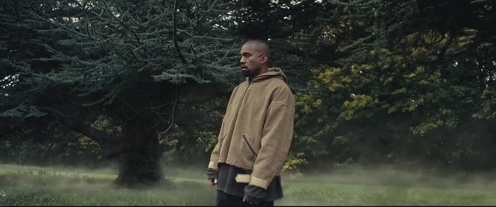 hiphopheads, [FRESH VIDEO] Piss on your Grave - Travis Scott feat. Kanye West (reddit) GIFs