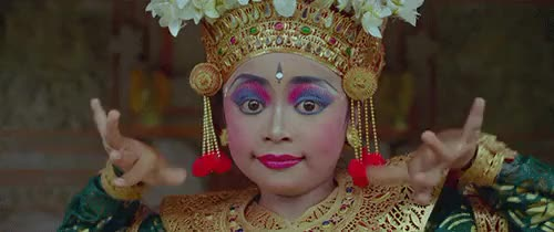 Watch bali culture GIF on Gfycat. Discover more related GIFs on Gfycat