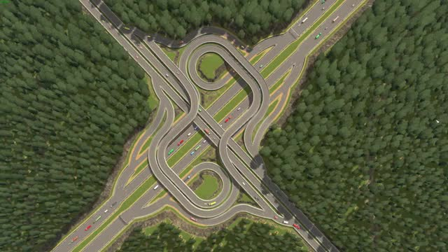 Watch Cities Skylines 07.21.2018 - 01.47.25.03 GIF on Gfycat. Discover more citiesskylines GIFs on Gfycat