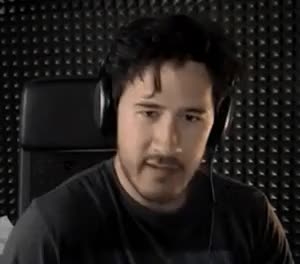 Watch and share Markiplier GIFs and Fnaf 4 GIFs on Gfycat
