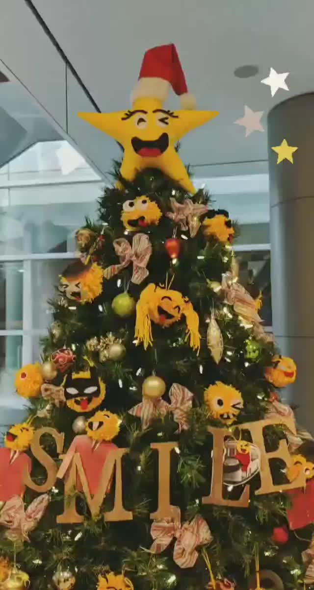 Watch lisapeachy 2018-12-25 06:07:13.339 GIF by Pams Fruit Jam (@pamsfruitjam) on Gfycat. Discover more related GIFs on Gfycat