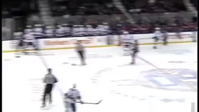 Watch and share Rochester Americans Highlights 3.23.2016 GIFs by implying on Gfycat