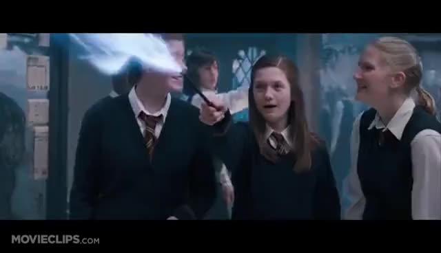 Watch and share Hp GIFs on Gfycat