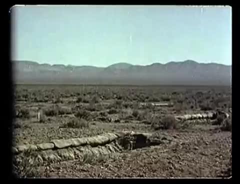 explosion, Atomic Bomb GIFs