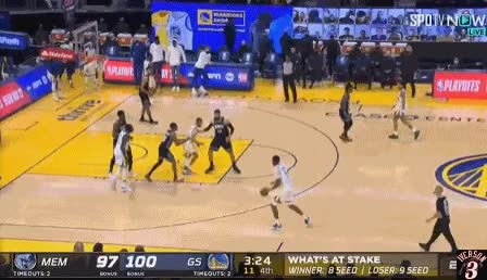Watch and share Nba-20210517-070229-000-resize GIFs by sgury77 on Gfycat