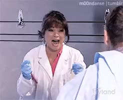 Watch Suck it up, Buttercup. GIF on Gfycat. Discover more Hot in Cleveland, Valerie Bertinelli, itsmydesign, my favorite person, s: Valerie GIFs on Gfycat