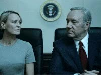 Watch frank underwood GIF on Gfycat. Discover more kevin spacey GIFs on Gfycat