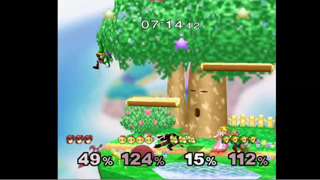 Watch and share 2021-06-06 17-05-34 Trim GIFs by vetossbm on Gfycat