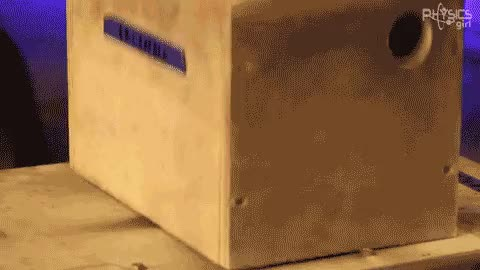 Watch and share more GIFs by Popular Science on Gfycat