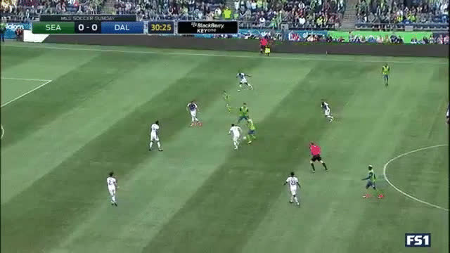 victor rodriguez GIFs