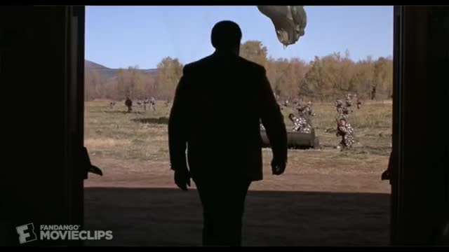 Watch and share Red Dawn Trailer GIFs and Red Dawn 1984 GIFs on Gfycat