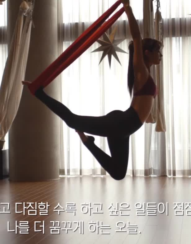 Watch and share 걸스데이 GIFs by koreaactor on Gfycat