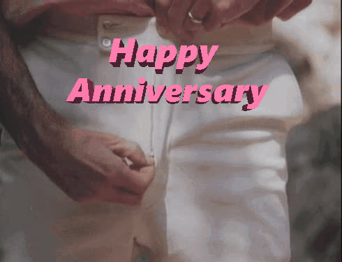 anniversary, happy anniversary, love, marriage, wedding, Happy Anniversary GIFs