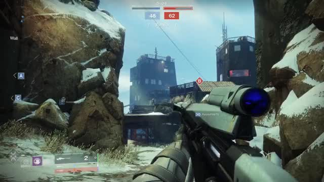 Watch since when? GIF on Gfycat. Discover more destiny2 GIFs on Gfycat